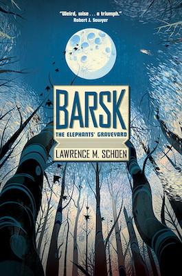 Barsk-cover-400